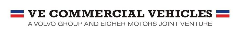 VE-Commercial-Vehicles-logo