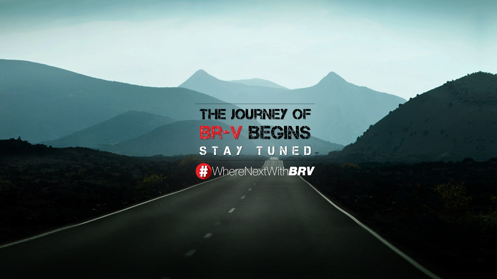 Youtube Artwork_Honda Cars India launches digital teaser campaign for BR...