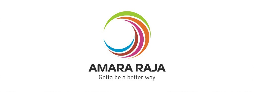 Amara Raja Batteries Limited Reports For Financial Year
