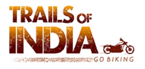 logo_TrailsOfIndia