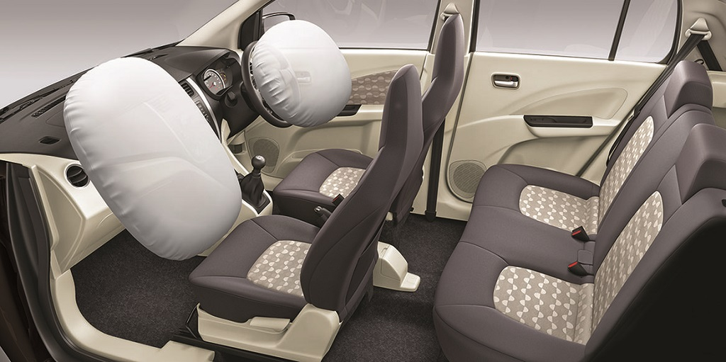 picture-of-the-inside-of-a-celerio-with-dual-airbags-now-dual-airbags-and-abs-available-as-an-option-across-all-variants-of-celerio_22790599734_o