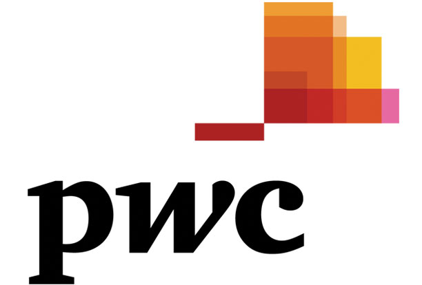 Pwc Comments Impact Of Gst On The Auto Sector Auto News