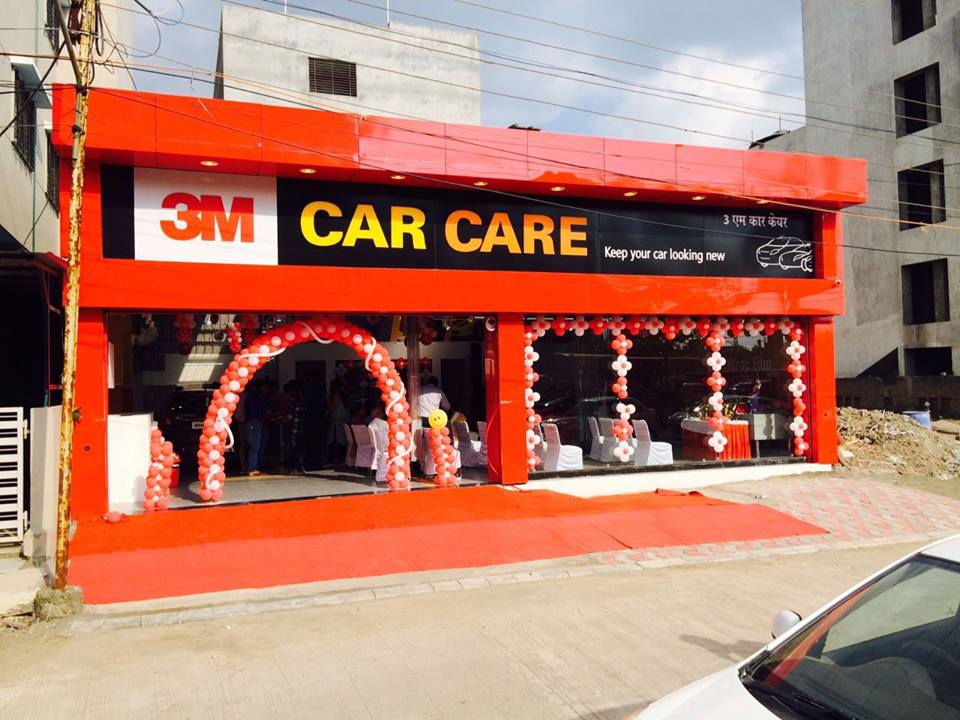 3m-expands-car-care-chain-launches-first-store-in-madhya-pradesh-1
