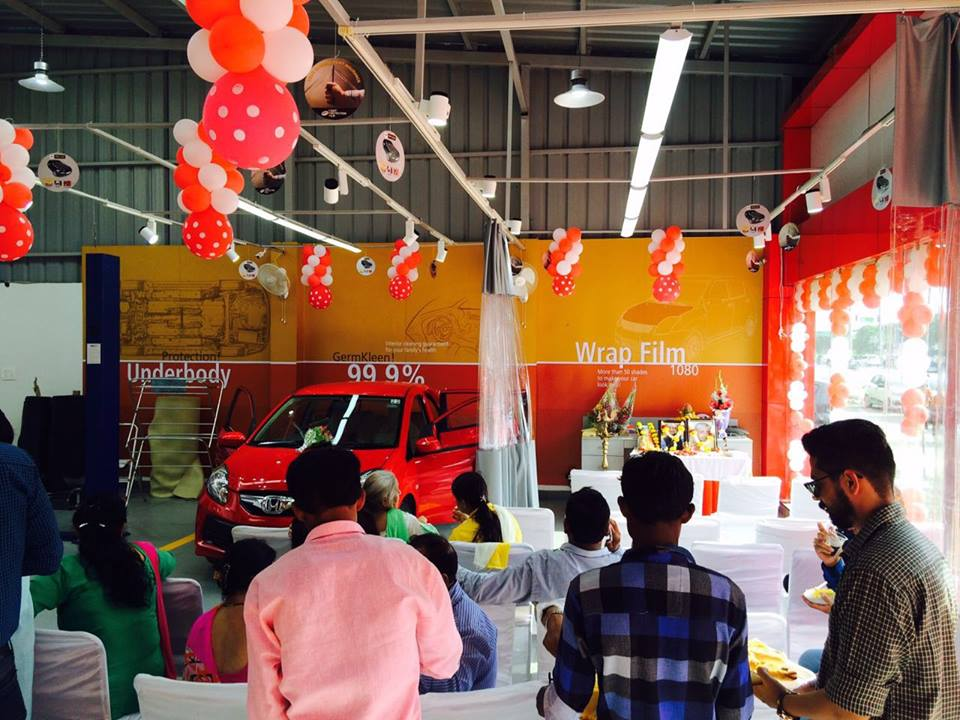 3m-expands-car-care-chain-launches-first-store-in-madhya-pradesh-2