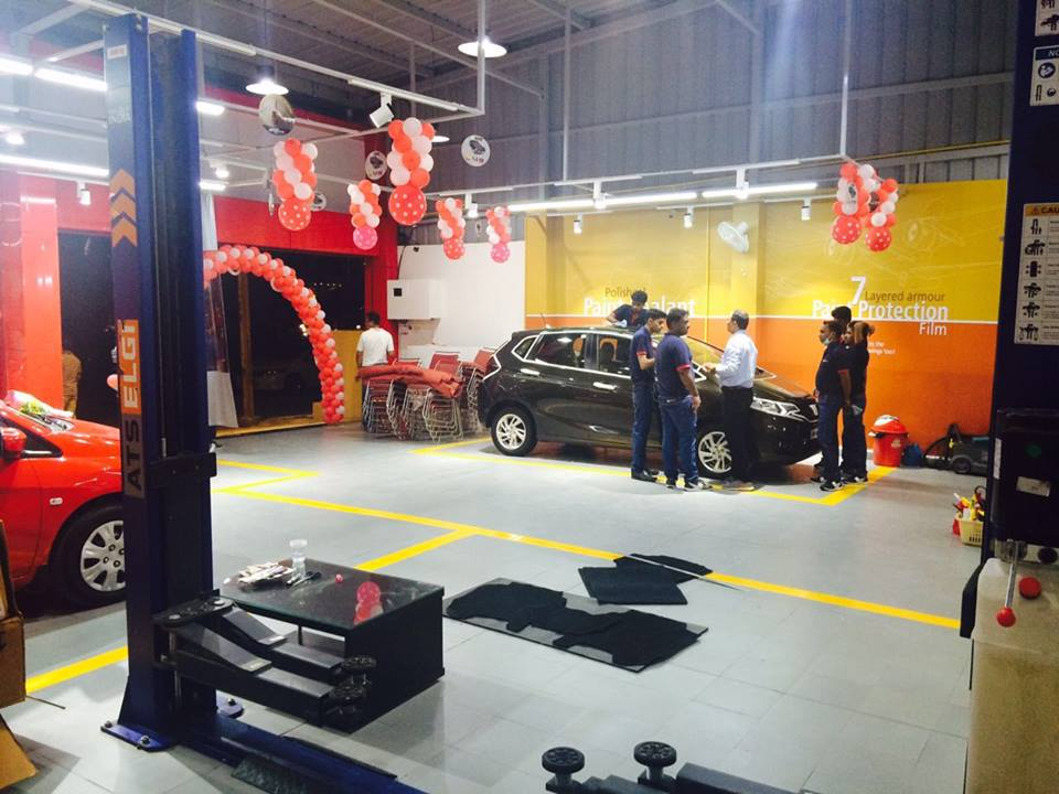 3m-expands-car-care-chain-launches-first-store-in-madhya-pradesh-3