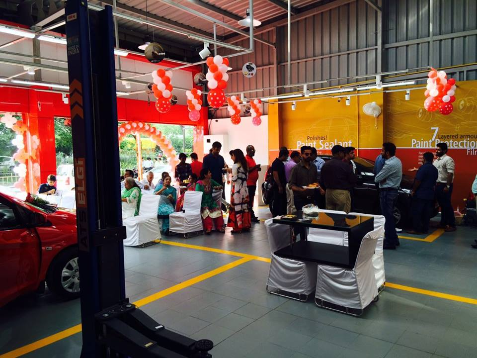 3m-expands-car-care-chain-launches-first-store-in-madhya-pradesh-4