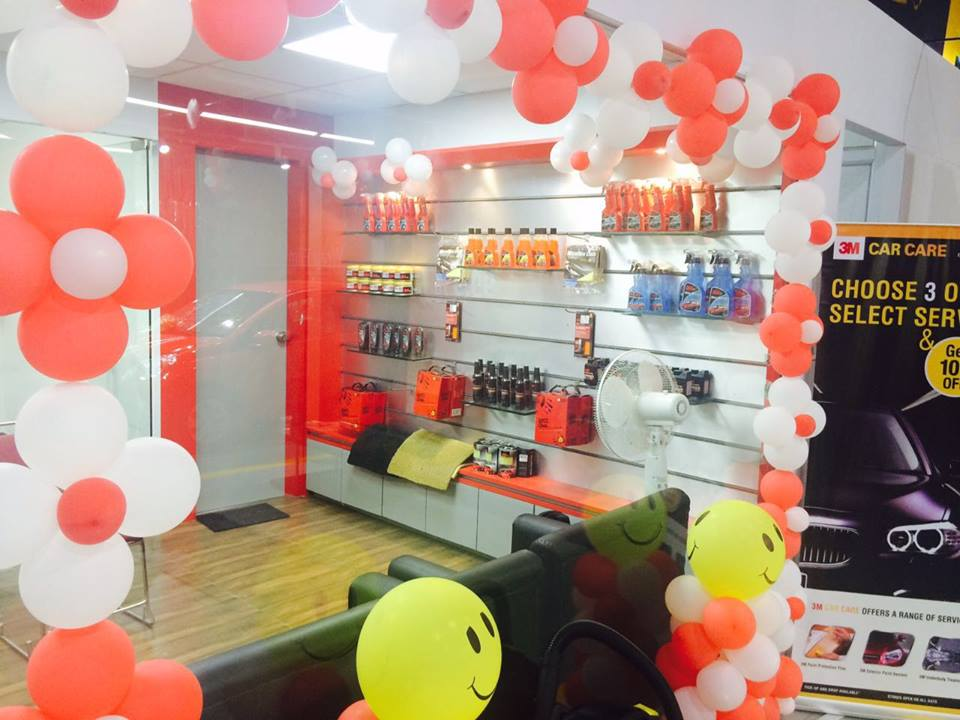 3m-expands-car-care-chain-launches-first-store-in-madhya-pradesh-5