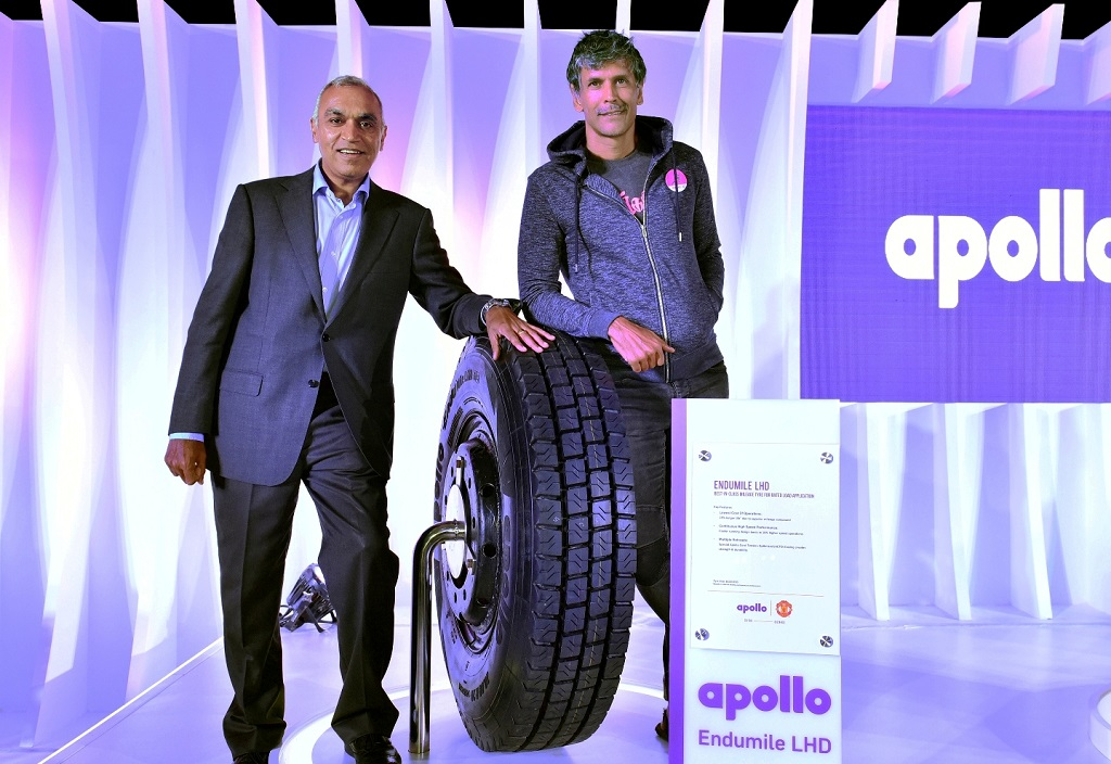 apollo-tyres-moving-to-dominance-1