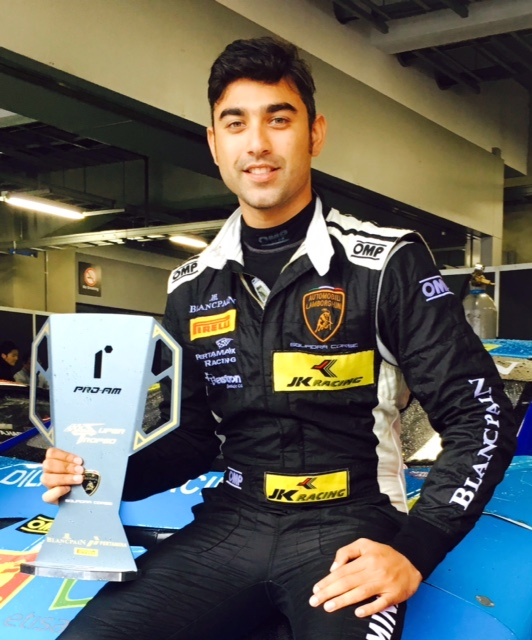 armaan-ebrahim-with-trophy-fuji-sept-18