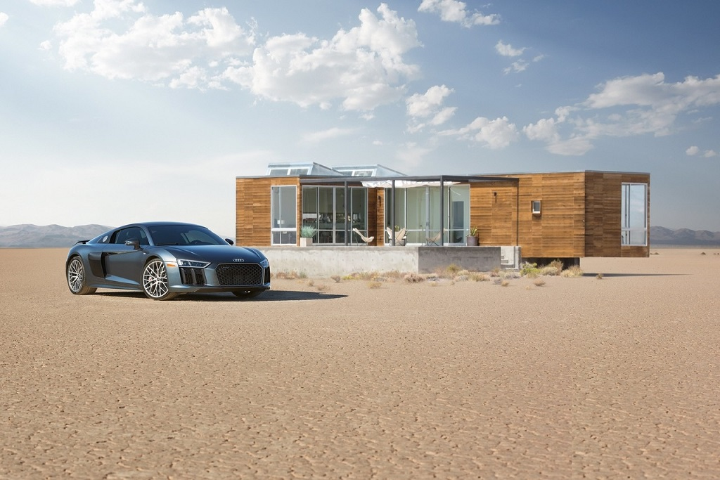 audis-exclusive-airbnb-partnership-featuring-the-all-new-audi-r8