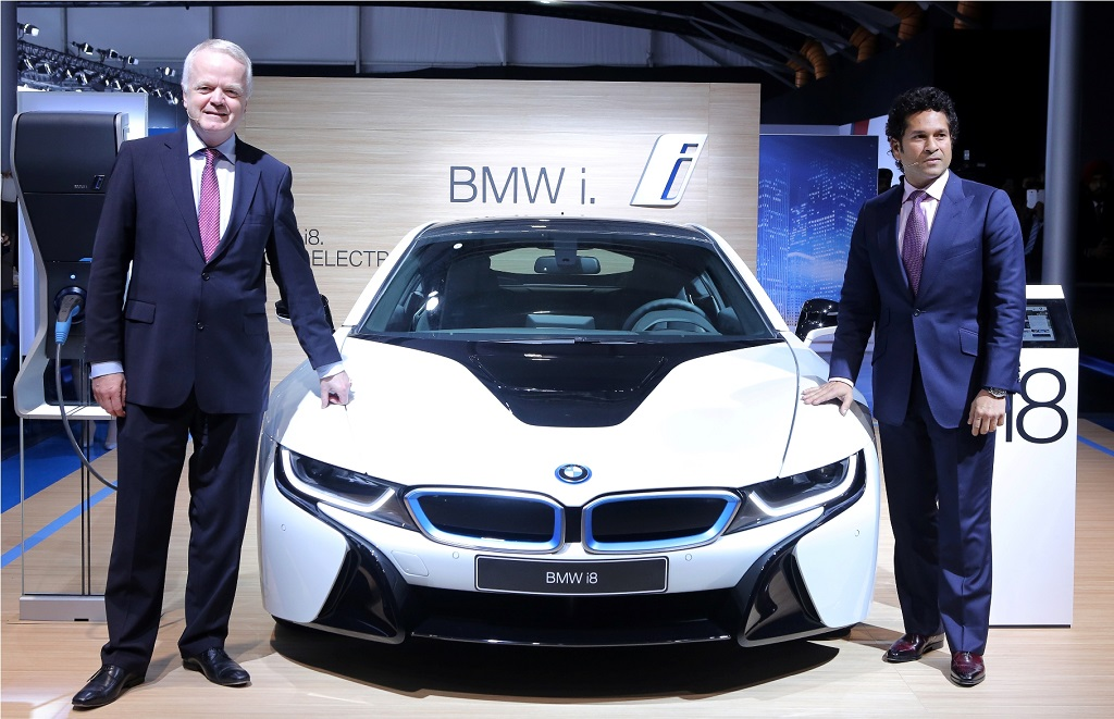 bmw-i8-at-auto-expo-2014
