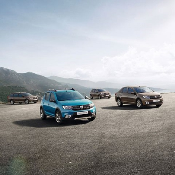 dacia-is-unveiling-the-new-sandero-sandero-stepway-logan-and-logan-mcv