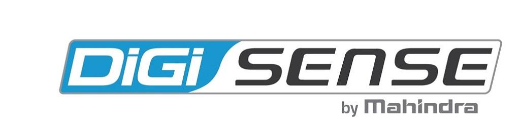 digi-sense_logo