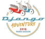 django-adventure-2016-paris-saigon-logo