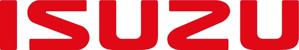 isuzu-motors-logo