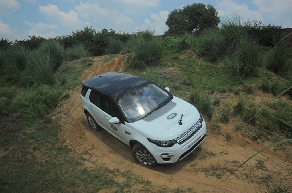 land-rover-experience-disovery-sport