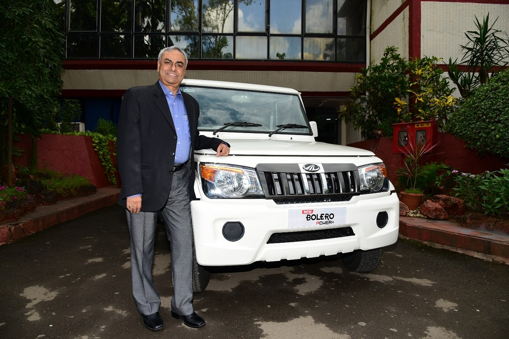 mahindra-launches-the-new-bolero-with-mhawkd70-engine-at-an-aggressive-price-of-rs-6-59-lakhs-1