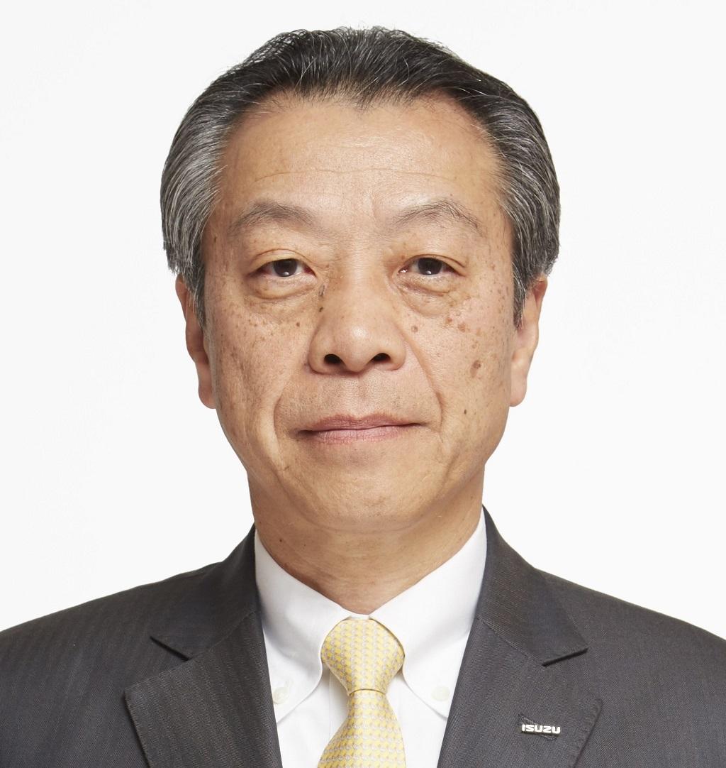 mr-hiroshi-nakagawa_chairman_imi_140916