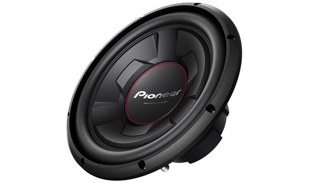 Pioneer Car Audio Models And Price
