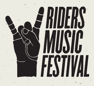 red-fm-launches-its-most-exciting-ip-riders-music-festival-starting-with-delhi