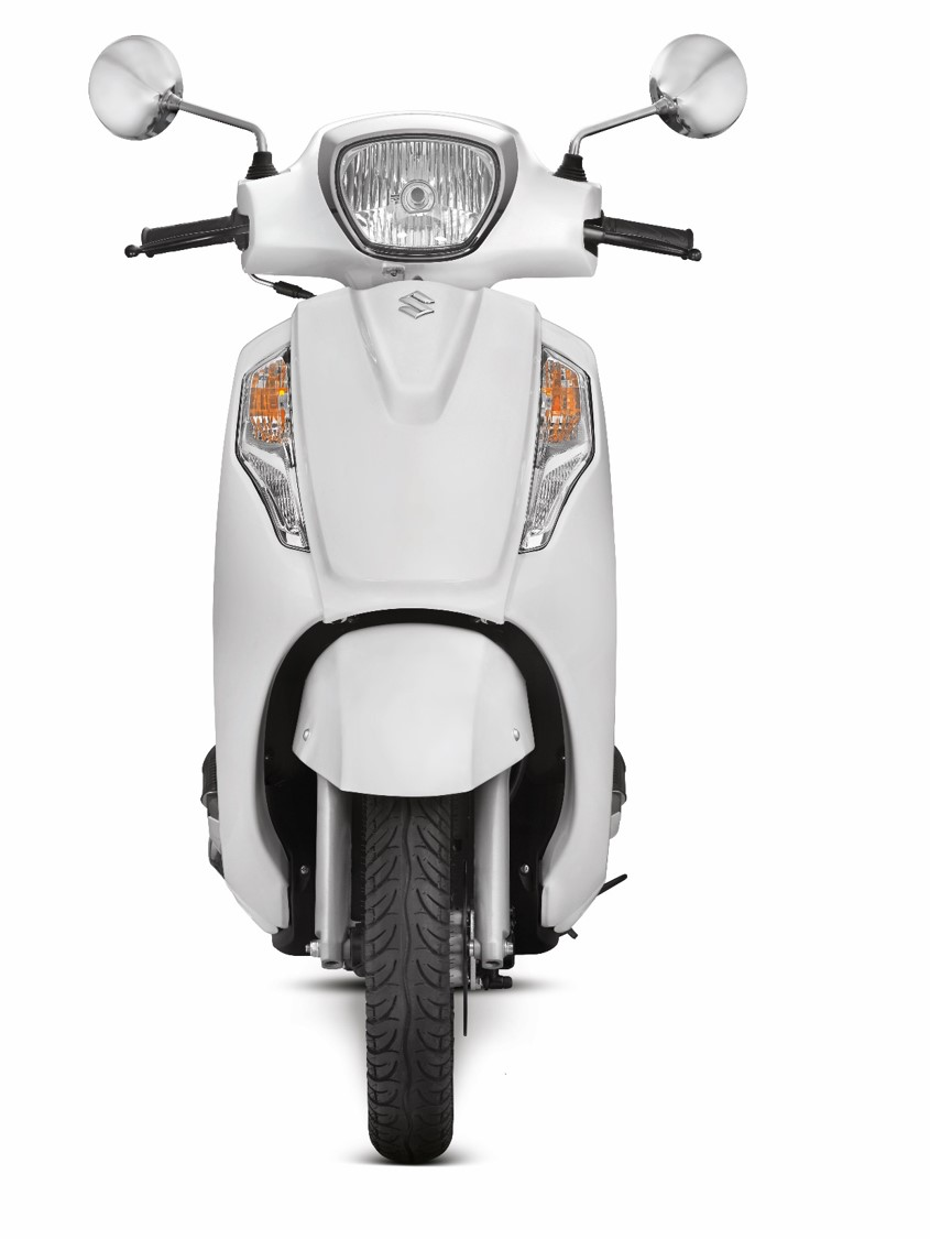 ride-a-style-statement-with-the-suzuki-access-125-special-edition-2