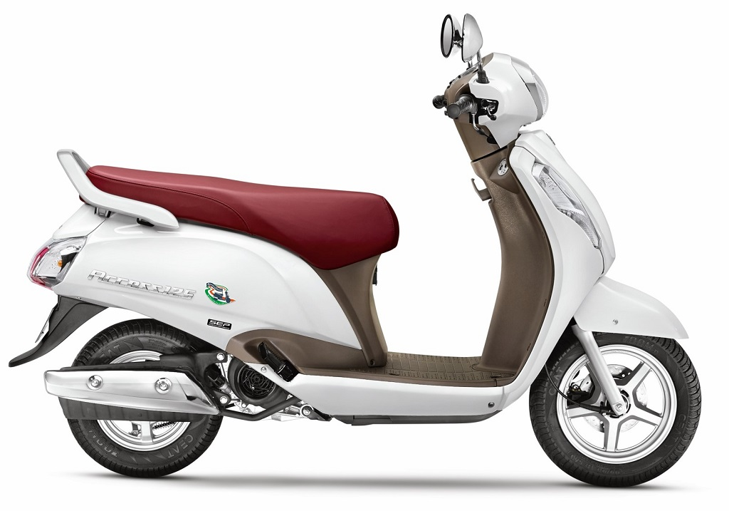 ride-a-style-statement-with-the-suzuki-access-125-special-edition-4