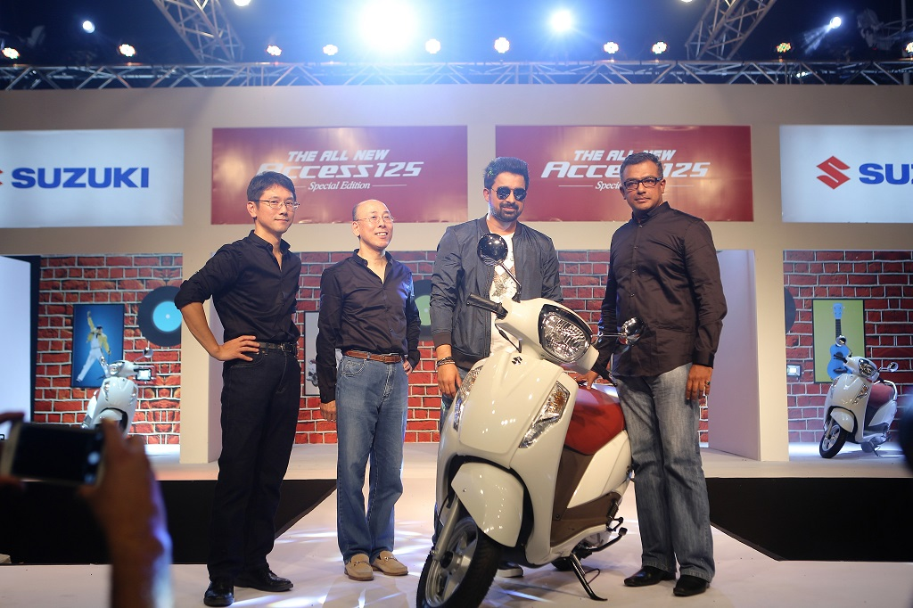 ride-a-style-statement-with-the-suzuki-access-125-special-edition-5