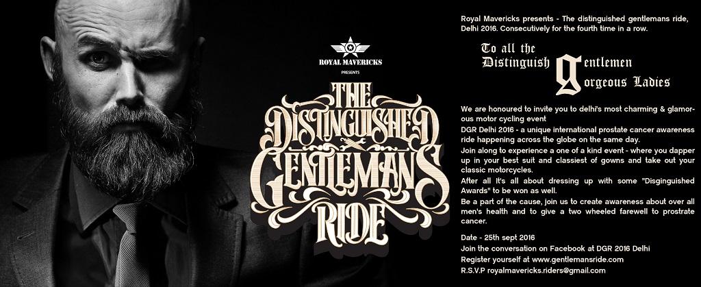 royal-mavericks-distinguished-gentlemans-ride-delhi-2016