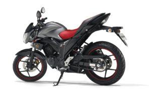 suzuki-two-wheelers-rolls-out-gixxer-sp-and-gixxer-sf-sp-1