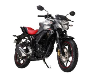 suzuki-two-wheelers-rolls-out-gixxer-sp-and-gixxer-sf-sp-2
