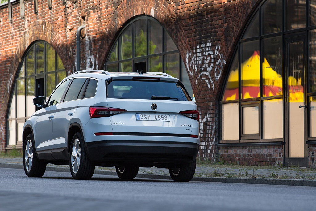 the-skoda-kodiaq-celebrates-its-exhibition-premiere-at-the-2016-paris-motor-show-3