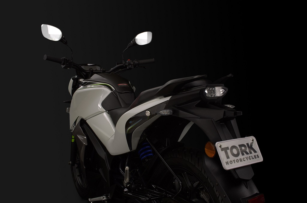 tork-motors-unveils-the-much-awaited-tork-t6x-indias-first-premium-electric-motorcycle-1