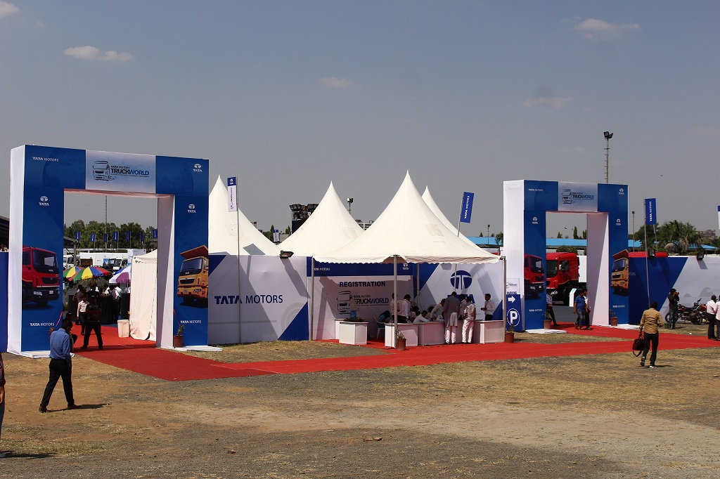 truck-world-advanced-trucking-expo-in-chandigarh