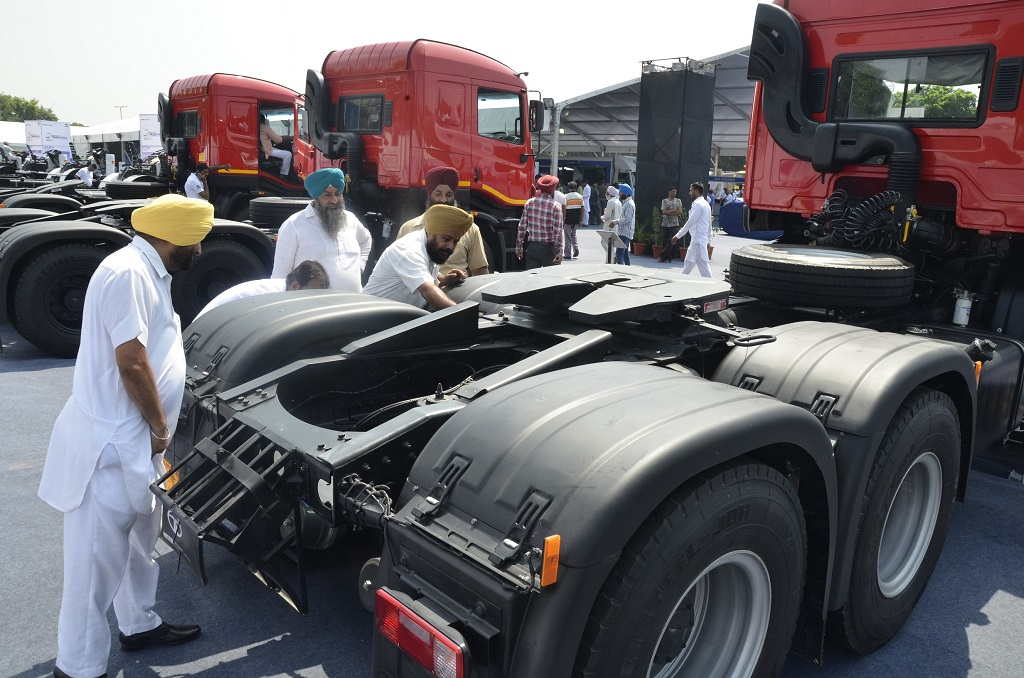truck-world-chandigarh-image-6