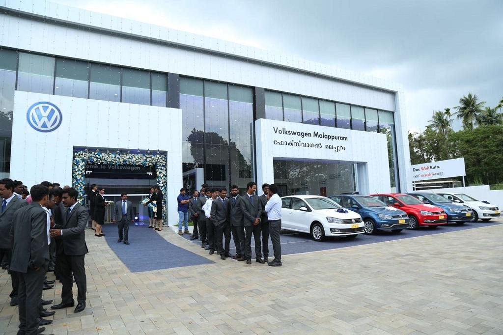 volkswagen-inaugurates-new-dealership-in-malappuram-kerala-1