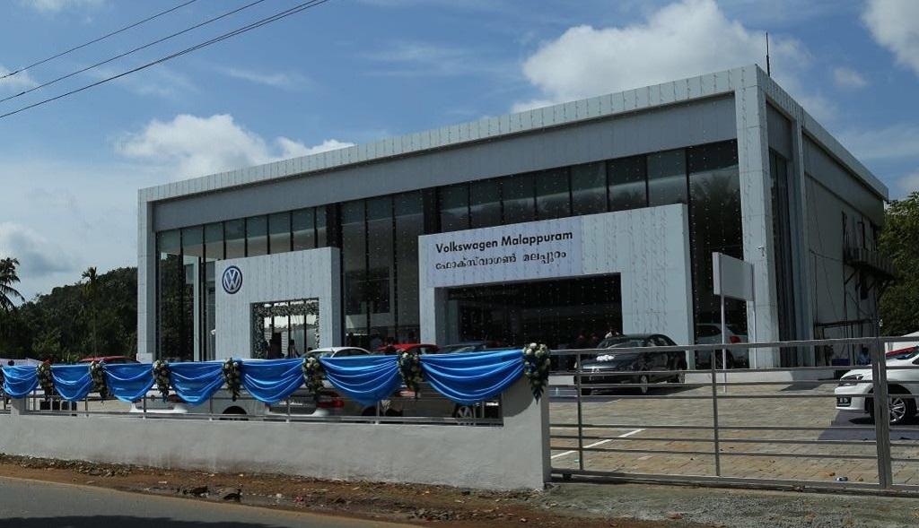 volkswagen-inaugurates-new-dealership-in-malappuram-kerala-2