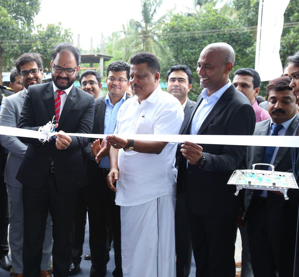 volkswagen-inaugurates-new-dealership-in-malappuram-kerala-3