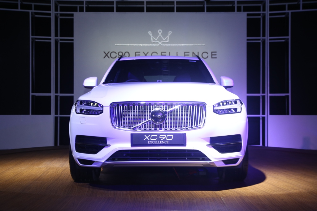 xc90-t8-excellence