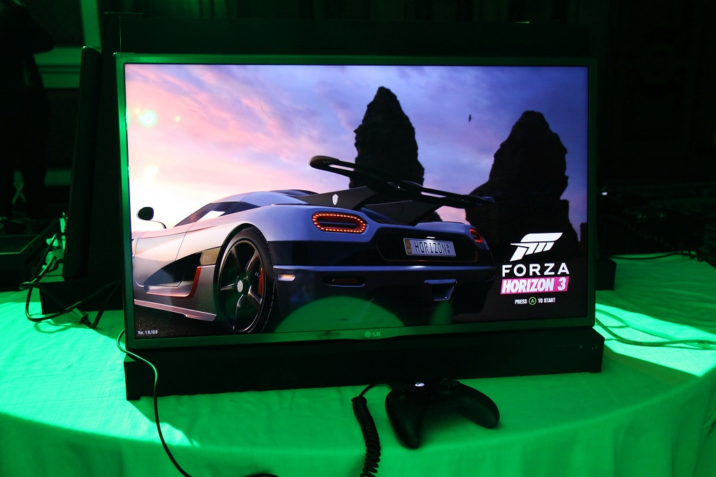 xboxs-forza-brings-open-racing-world-to-mumbai-2