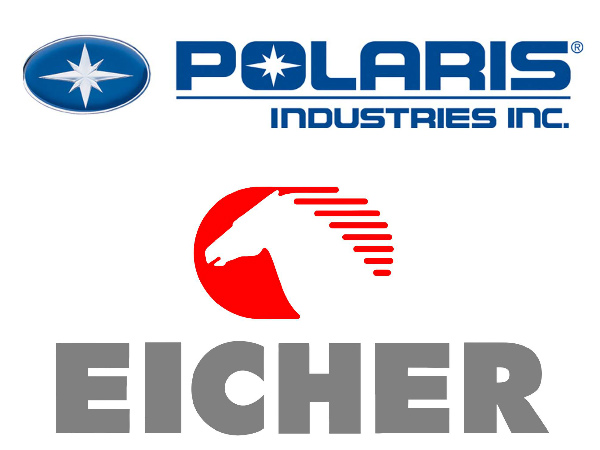 polaris-eicher-logo