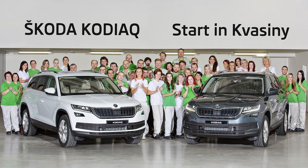 161018-skoda-kodiaq-production-kvasiny-00