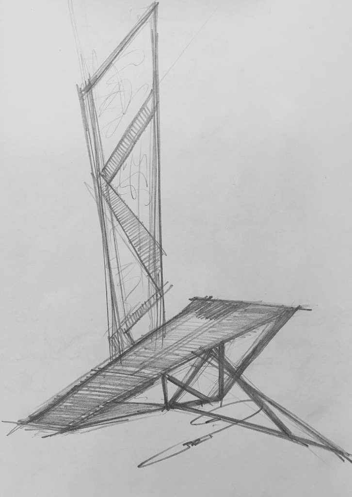 18-meters-tall-beacon-sketch