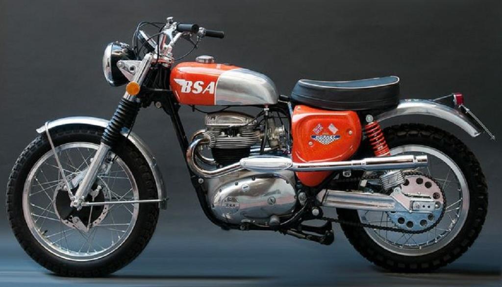 3-bsa-bike-1
