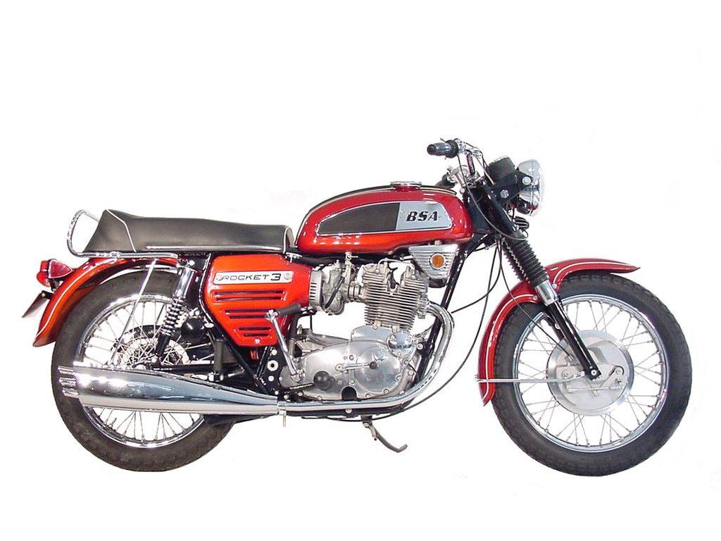 4-bsa-bike-2