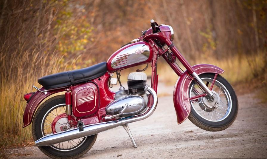 7-jawa-bike-2
