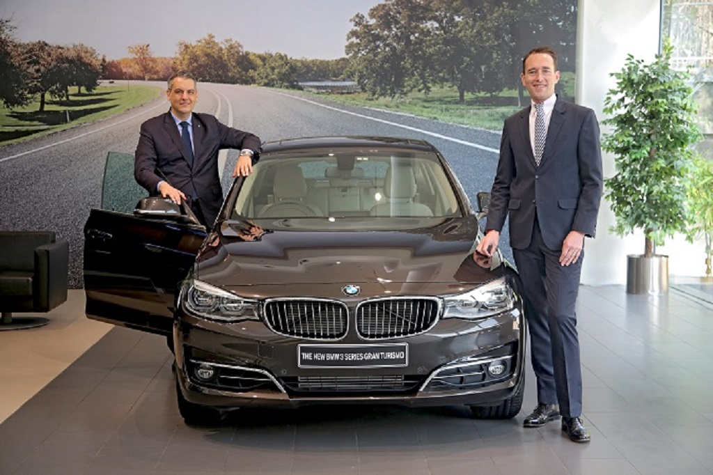 be-in-good-hands-with-the-bmw-aftersales-promise