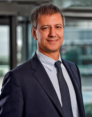 daniele-lorenzetti-chief-technology-officer-apollo-tyres