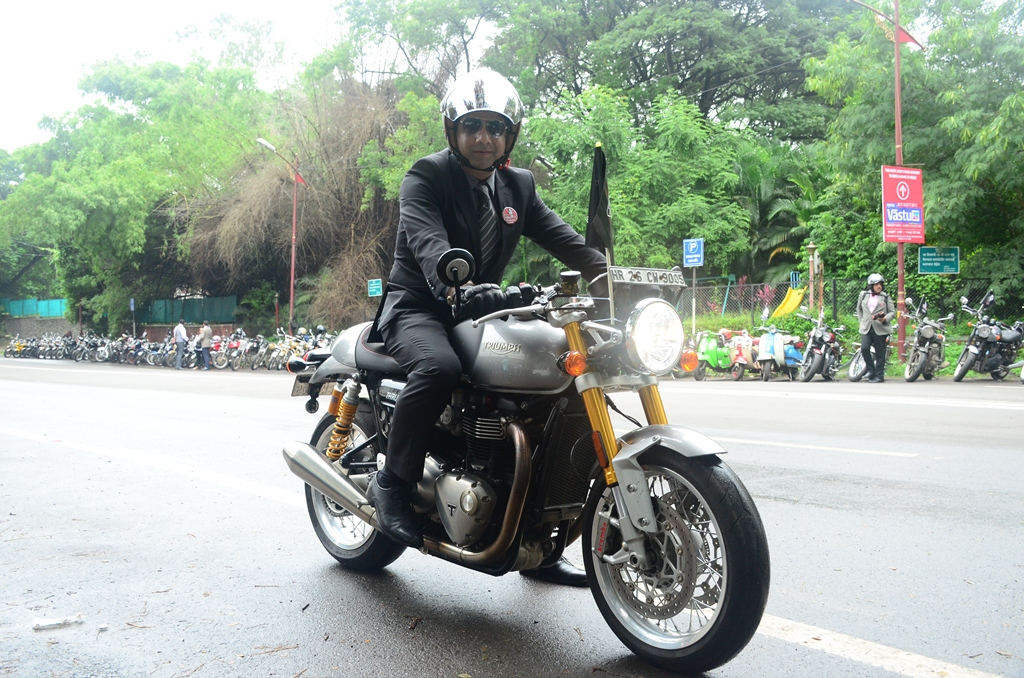 distinguished-gentlemans-ride-2016-2