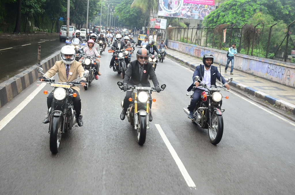 distinguished-gentlemans-ride-2016-3