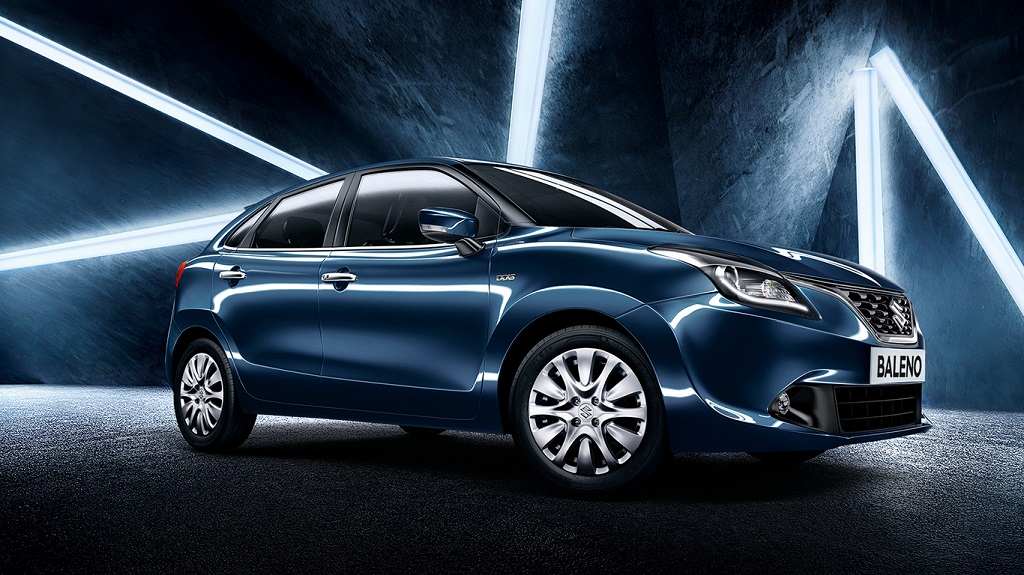 domestic-sales-of-baleno-reach-one-lakh-units